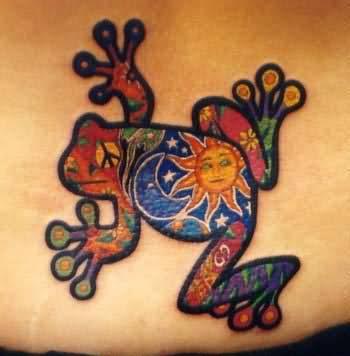 tatuajes-muchachas-chicas-26