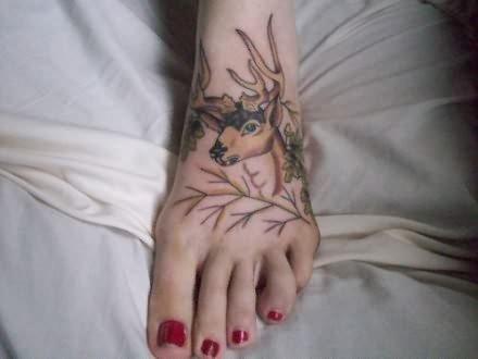 tatuajes-muchachas-chicas-33