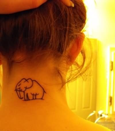 tatuajes-muchachas-chicas-37