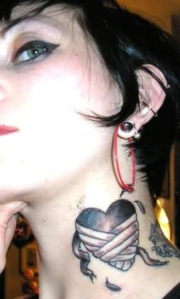 tatuajes-muchachas-chicas-46
