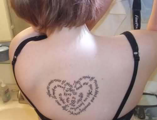 tatuajes-muchachas-chicas-47