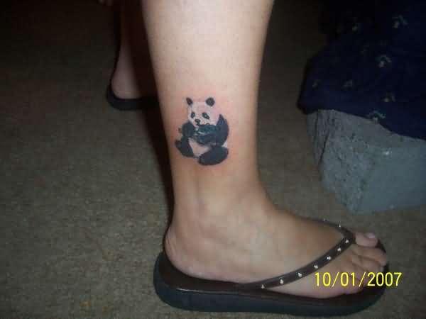 tatuajes-muchachas-chicas-56