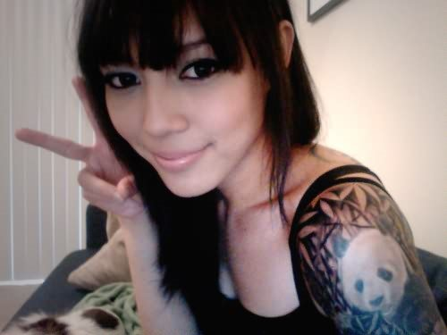 tatuajes-muchachas-chicas-57