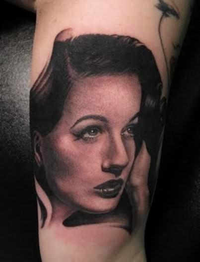 tatuajes-ninas-05