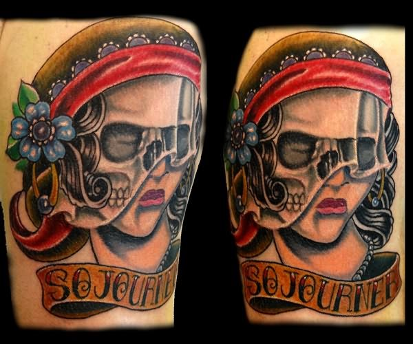 tatuajes-ninas-06