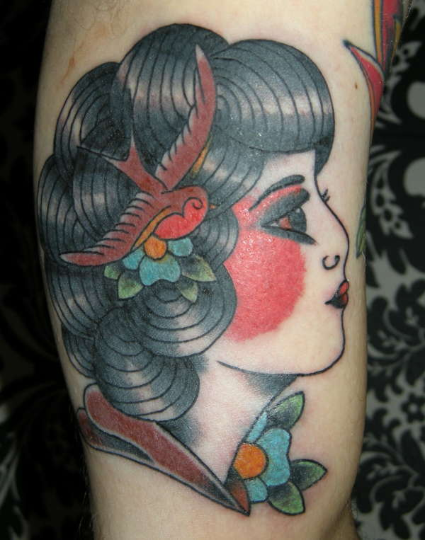 tatuajes-ninas-07