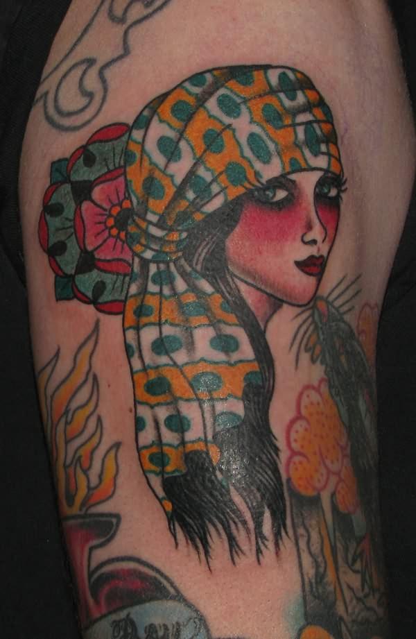tatuajes-ninas-08