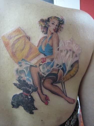 tatuajes-ninas-11