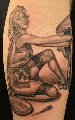 tatuajes-ninas-15
