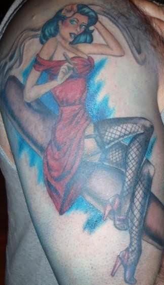 tatuajes-ninas-17