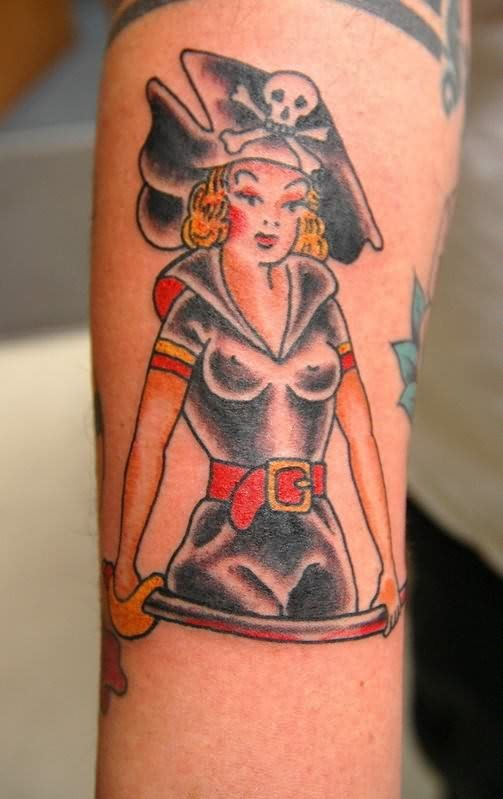 tatuajes-ninas-31