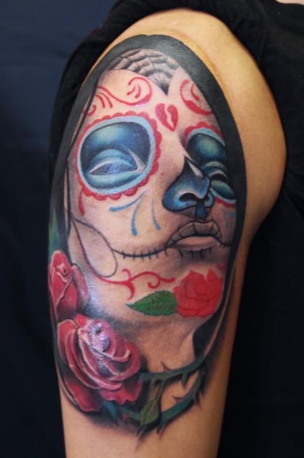 tatuajes-ninas-35