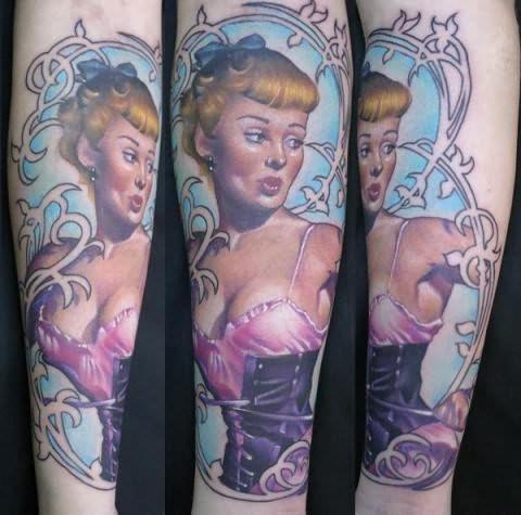 tatuajes-ninas-37