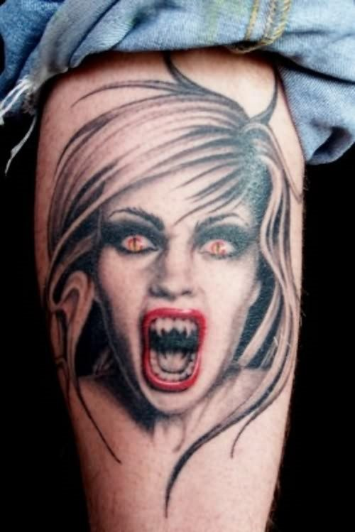 tatuajes-ninas-42
