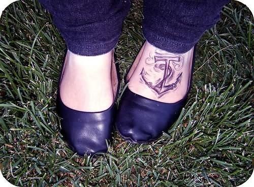 tatuajes-de-ninas-04