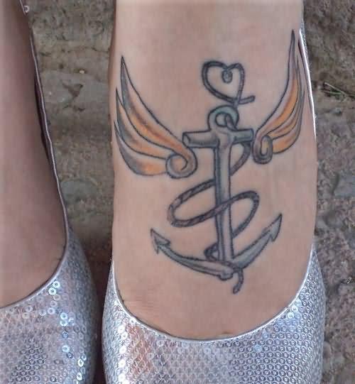 tatuajes-de-ninas-05