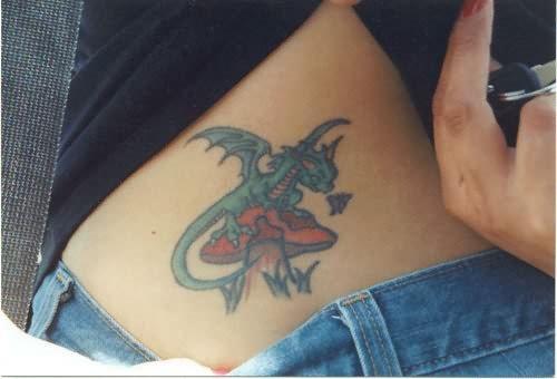 tatuajes-de-ninas-06