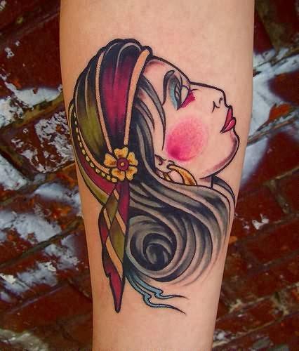 tatuajes-de-ninas-08