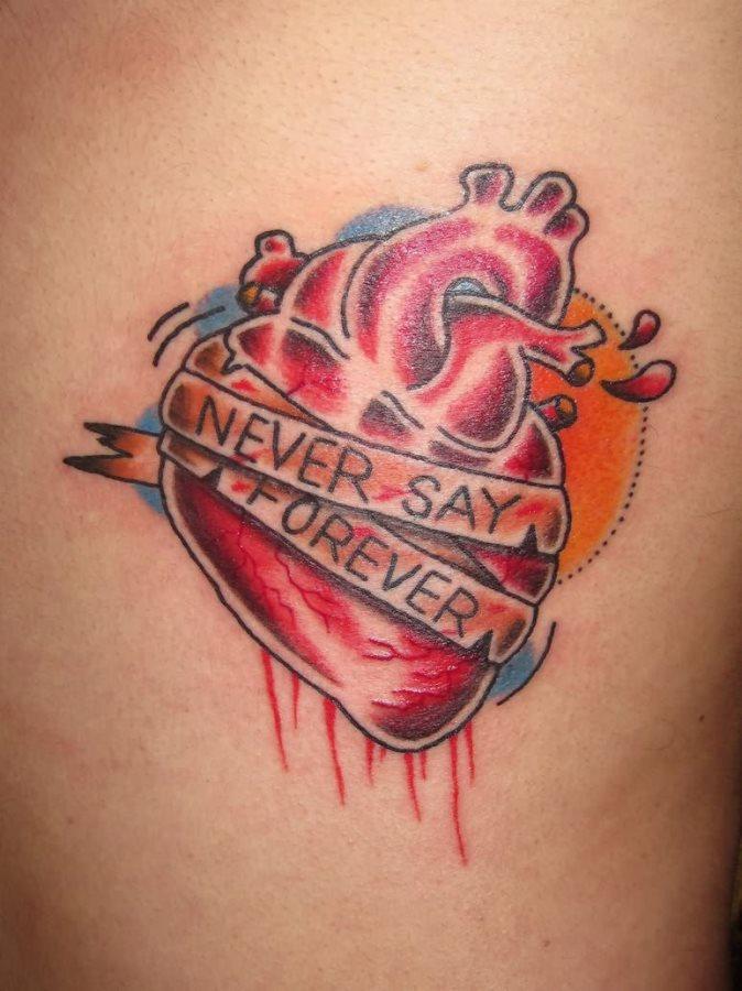 tatuajes-de-ninas-09