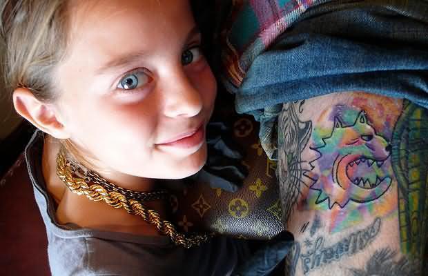 tatuajes-de-ninas-25