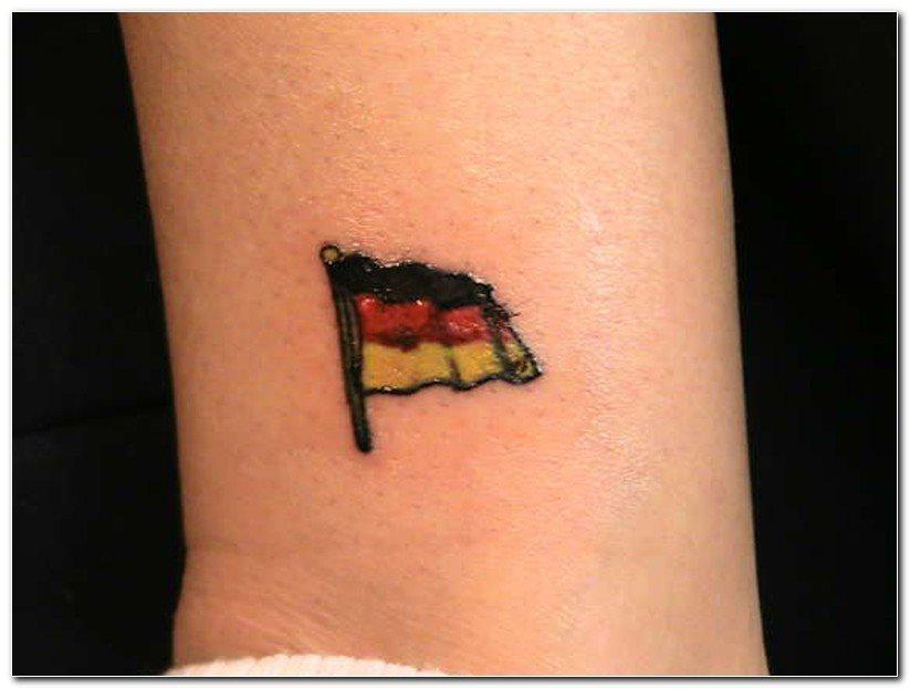 tatuajes-de-ninas-33
