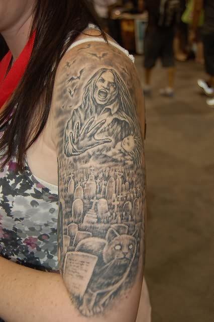 tatuajes-de-ninas-38