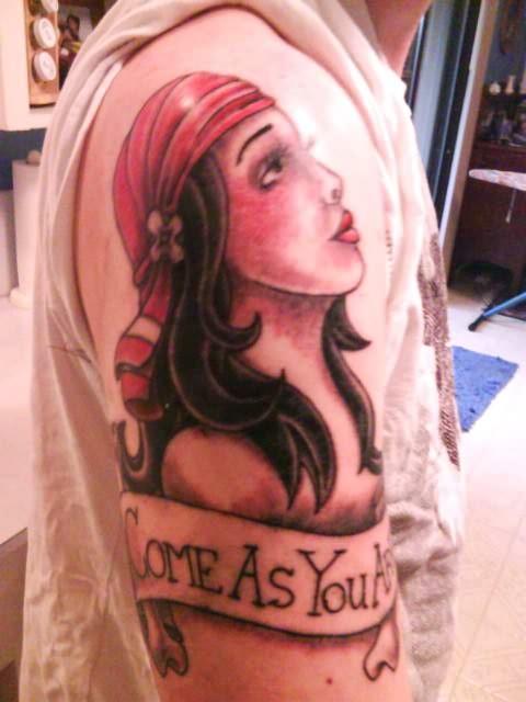 tatuajes-de-ninas-39