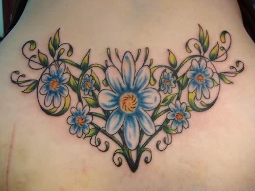 tatuajes-de-ninas-43