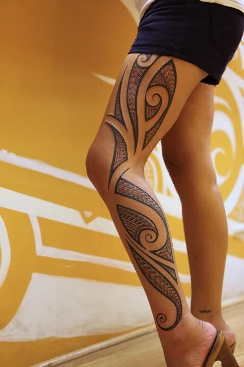 tatuajes-de-ninas-45