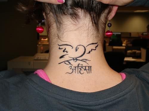 tatuajes-de-ninas-49