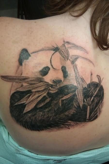 tatuajes-de-ninas-51