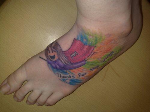 Tatuajes-femeninos-para-mujer-09