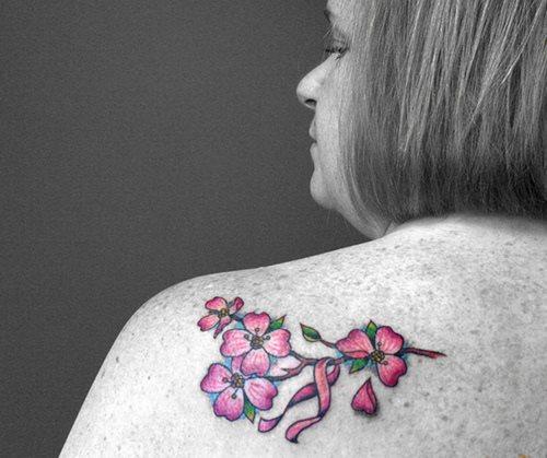 Tatuajes-femeninos-para-mujer-15