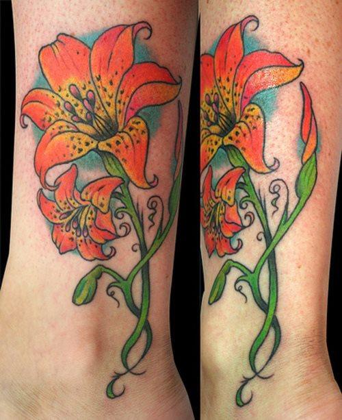 Tatuajes-femeninos-para-mujer-16