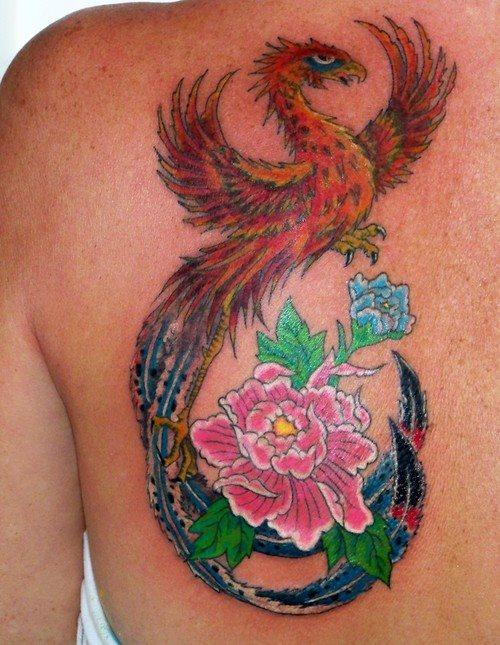 Tatuajes-femeninos-para-mujer-24