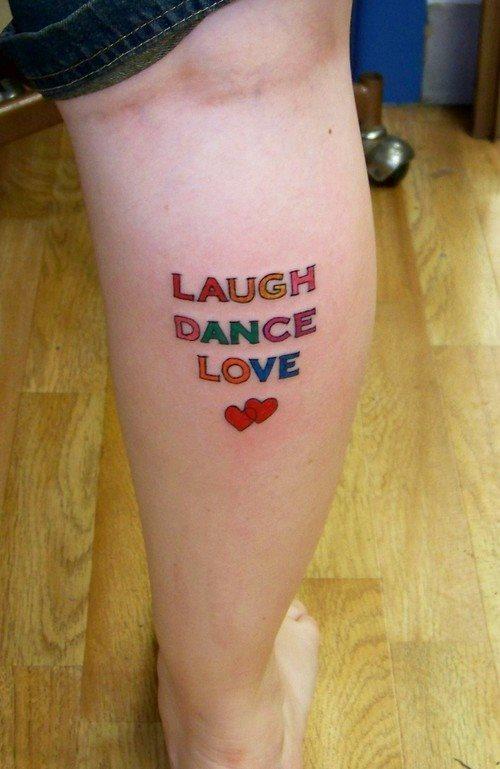 Tatuajes-femeninos-para-mujer-25