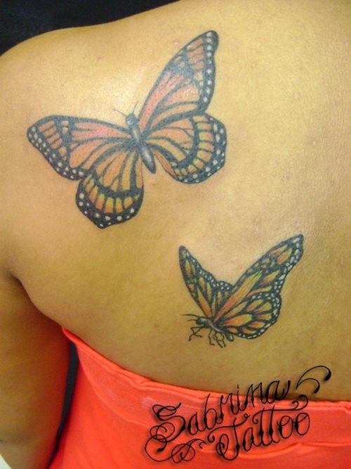 Tatuajes-femeninos-para-mujer-30