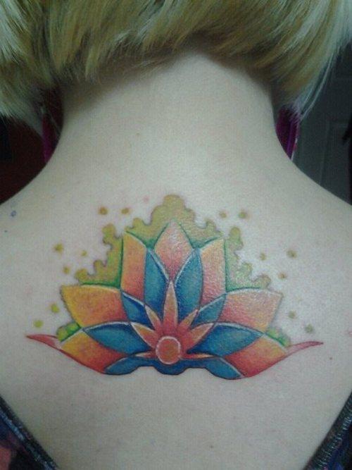 tatuaje-nuca-02
