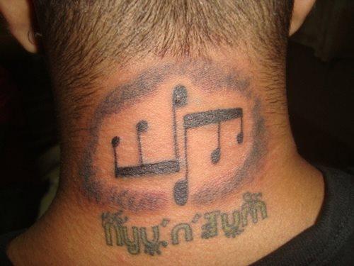 tatuaje-nuca-09