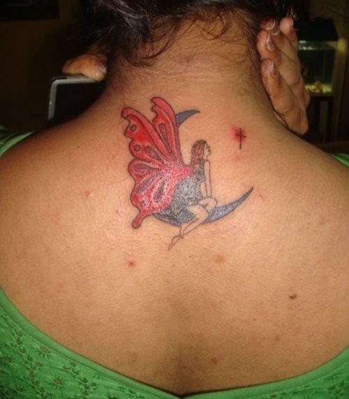 tatuaje-nuca-10