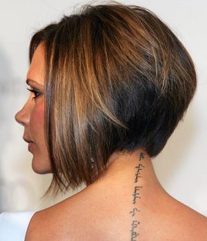 tatuajes-en-la-nuca-07