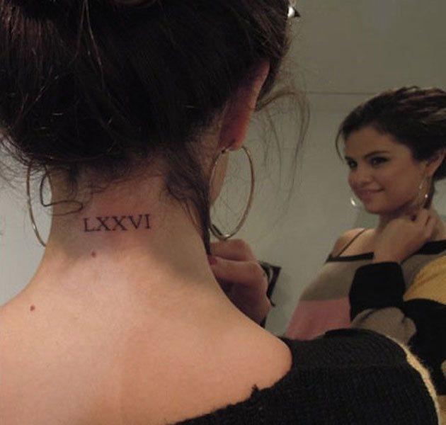 tatuajes-en-la-nuca-11