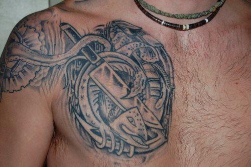Tatuajes-de-cuchillos-11