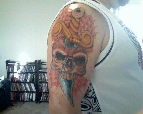 Tatuajes-de-cuchillos-45