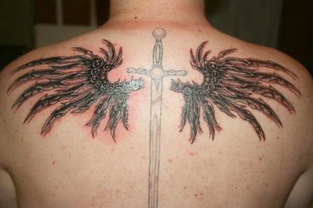 tatuaje-espada-cuchillo-1003