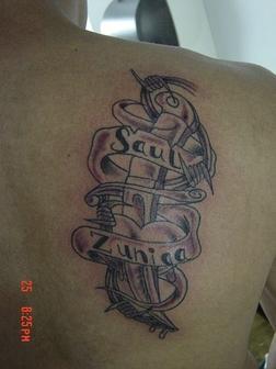 tatuaje-espada-cuchillo-1705