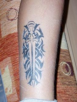 tatuaje-espada-cuchillo-2509