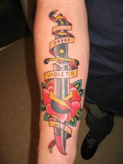 tatuaje-espada-cuchillo-2811