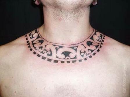tatuaje-cuello-0505