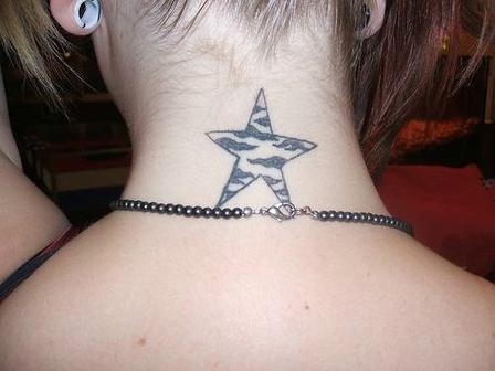 tatuaje-cuello-2221